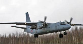 Avioanele de lupta ale Rusiei au pandit coastele SUA 4 zile consecutiv