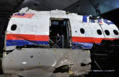 Avionul Malaysia Airlines disparut in 2014, gasit pe bucati. Anuntul facut de Australia