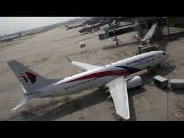 Avionul Malaysia Airlines disparut s-a prabusit, nu exista supravietuitori: Ce au gasit anchetatorii
