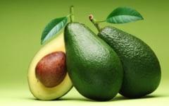 """Avocado, """"arborele cu testicule"""": previne cancerul, anemia si bolile de inima. Cum trebuie consumat si de ce il considerau aztecii afrodisiacul perfect"""