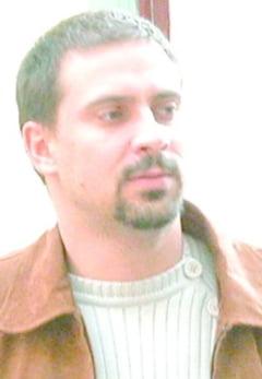 Avocatul Mircea Tiba va fi eliberat provizoriu din arest