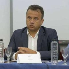 Avocatul Poporului a atacat la CCR ordonanta lui Pop privind scolile doctorale: Ce critici dure ii aduce Ciorbea Ministerului Educatiei