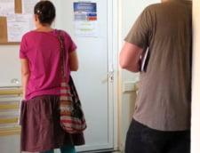 Avocatul Poporului a sesizat CCR privind Dosarul electronic de sanatate