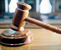 Avocatul Poporului a sesizat Curtea Constitutionala in legatura cu prevederile legale referitoare la carantina