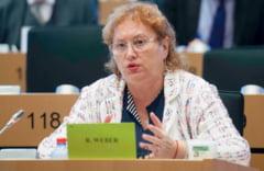 Avocatul Poporului cere ministrului Muncii date privind liberele parintilor pentru supravegherea copiilor, la suspendarea cursurilor