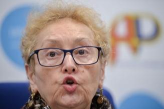 """Avocatul Poporului nu va ataca la CCR programul """"Anghel Saligny"""", PNDL-ul guvernului Cîțu"""