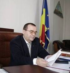 Avocatul Poporului nu va sesiza CCR cu privire la Legea interceptarilor