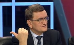 Avocatul Poporului nu va sesiza CCR pe Legea Educatiei: Nu se impune (Video)