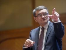 Avocatul Poporului reactioneaza dupa ce Iohannis i-a cerut sa sesizeze CCR pe rectificarea bugetara