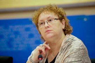 Avocatul Poporului s-a sesizat din oficiu privind lipsa apei calde si caldurii in Capitala