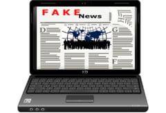 Avocatul Poporului spune ca decretul starii de urgenta nu acopera monitorizarea si analiza stirilor false