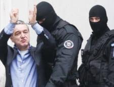 Avocatul Poporului verifica penitenciarele: Nu infirm, nu confirm daca e vorba de Gigi Becali