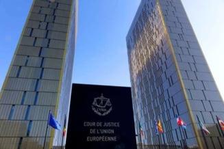 Avocatul general al CJUE: Un angajator poate interzice portul valului islamic la locul de munca