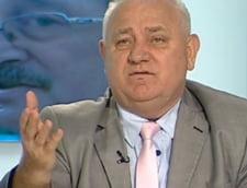 Avocatul lui Bercea: Luni sau marti, Mircea Basescu va fi trimis in judecata