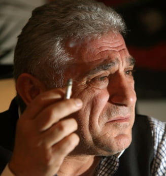 Avocatul lui Giovani Becali ofera explicatii: Iata ce pedeapsa va executa de fapt dupa ultima condamnare