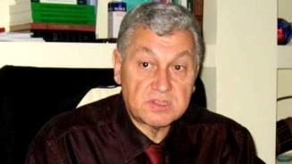 Avocatul lui Nastase, dupa condamnare: Nu e pentru coruptie, adevarul a prins contur