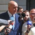 Avocatul lui Puiu Popoviciu este un fost director FBI, care lanseaza acuzatii grave la adresa Inaltei Curti de la Bucuresti
