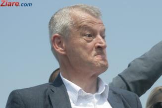 Avocatul lui Sorin Oprescu: Acuzatiile DNA sunt nefondate. Primarul spune ca niciodata nu a cerut bani