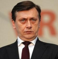 """Avram Iancu e legal """"Erou al Natiunii Romane"""", la propunerea lui Crin Antonescu"""