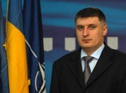 Avramescu: Si in PD-L sunt oligarhi
