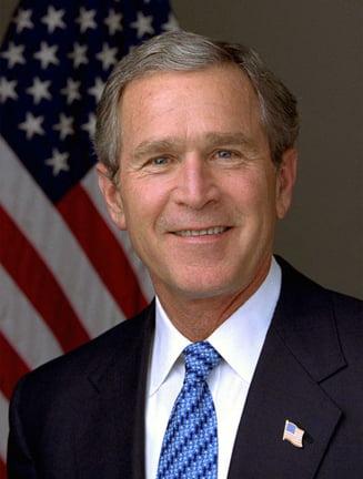 Axa raului si statele problema. Avea George W. Bush dreptate? - De la cititori