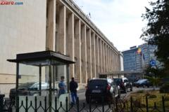 Azi are loc prima sedinta de guvern dupa ce ALDE a rupt coalitia cu PSD