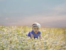 Azi este Ziua internationala a copilului - De cand se sarbatoreste si ce surprize ii asteapta pe cei mici in Bucuresti