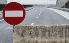 Azi si maine, ultimele zile ale Sarbatorilor, ultimele restrictii in traficul din municipiu