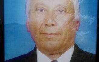 Bărbatul din Dolj declarat decedat în locul altui pacient a murit