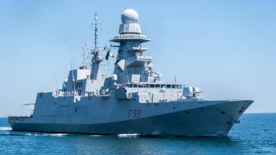 Bătălia Rusiei pentru Marea Neagră depinde de SUA și Turcia. Ce influență pot avea România, Ucraina și Georgia