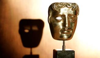 BAFTA 2021: Organizatorii celor mai importante distinctii ale industriei de film britanice pun accentul pe diversitate