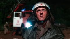 "BAFTA TV Craft Awards - Serialul ""Chernobyl"", cele mai multe trofee"