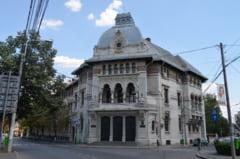 BALUL BOBOCILOR din Colegiul Ion Luca Caragiale, ANULAT. Ce restaurant NU are aviz de la ISU