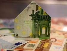 BANII TAI Pentru ce tipuri de imprumuturi bancare se aplica Indicele de Referinta pentru Creditele Consumatorilor. Care sunt cele care nu intra in aceasta categorie