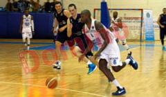BASCHET/Energia revine cu victorie in campionat