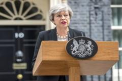 BBC: May doreste un acord de tranzitie de doi ani cu UE. Marele anunt se face vineri