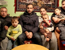 BBC, despre marea invazie a romanilor: Un jurnalist patrunde in vietile imigrantilor
