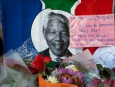 BBC, prea multe stiri cu Mandela: Telespectatori furiosi au trimis sute de reclamatii