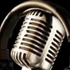 BBC Romania si Radio Europa Libera, decorate la incetarea emisiei
