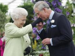BBC anuleaza difuzarea unui documentar, dupa interventia familiei regale