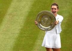 BBC anunta ca anularea Wimbledonului e inevitabila