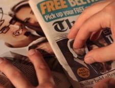 BBC isi cere scuze dupa o mare gafa cu printul William (Video)