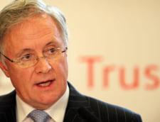 BBC nu va percepe taxe pentru stirile online