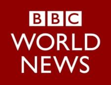 BBC planuieste o relansare in forta a site-urilor sale