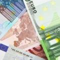 BCE: Zona euro a sprijinit in mod accidental firmele zombie