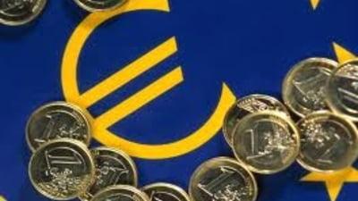 BCE, catre politicieni: Este treaba voastra se rezolvati criza