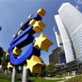 BCE a majorat rata dobanzii de politica monetara