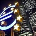 BCE a redus rata dobanzii de politica monetara la nivelul minim istoric