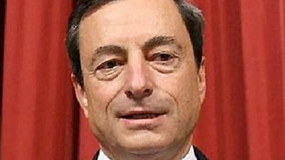 BCE ar putea scadea rata dobanzii cheie la pragul istoric minim