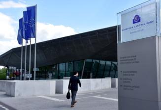 BCE i-a scris lui Dragnea: Autoritatile sa ne consulte cand adopta acte legislative care au legatura cu BNR